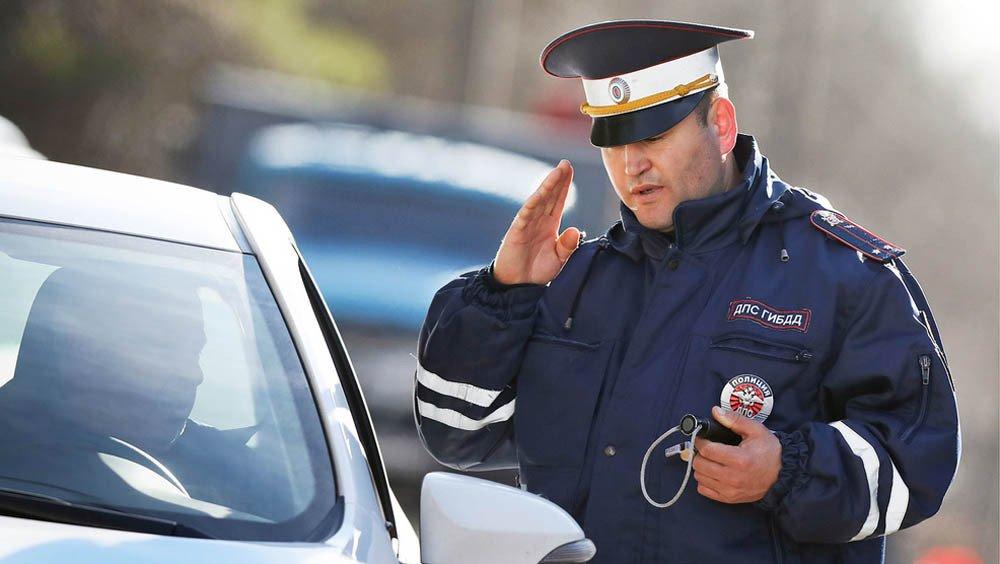 Получение номеров планируется только в регионе регистрация собственника автомобиля