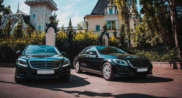Где взять элитный автомобиль в аренду