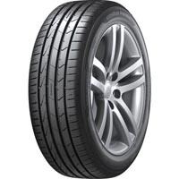 протектор на летней резине Hankook Tire Ventus Prime3 K125 R15 91V