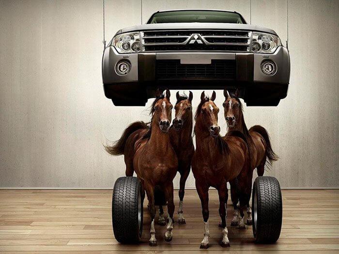 Как измеряют лошадиные силы в автомобилях