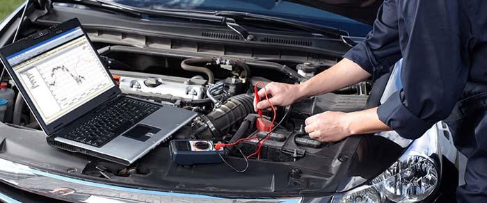 норма-час ремонта электрики автомобиля
