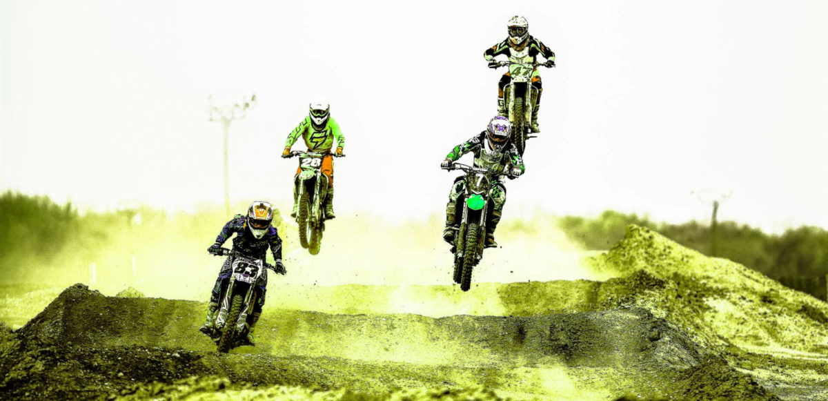 Выбор мотоцикла для мотокросса новичку категория прав А. Подбор мотоцикла