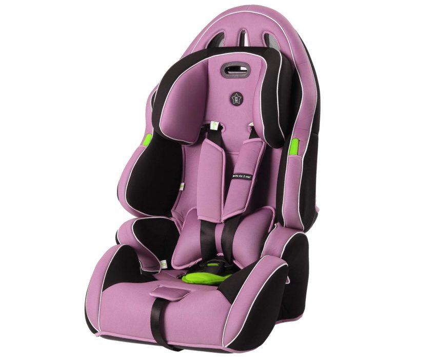 Детское кресло. выбор детского автокресла для ребенка