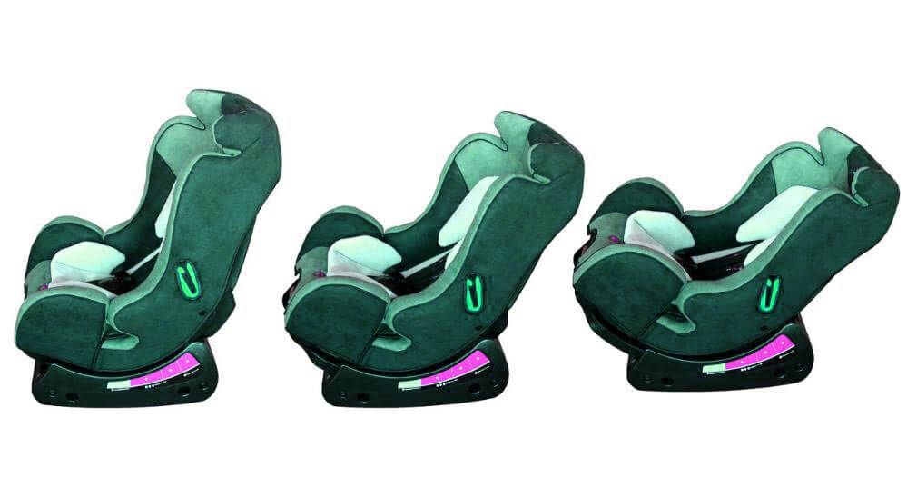 Автокресла, детские кресла для авто, конвертируемые автокресла для ребенка