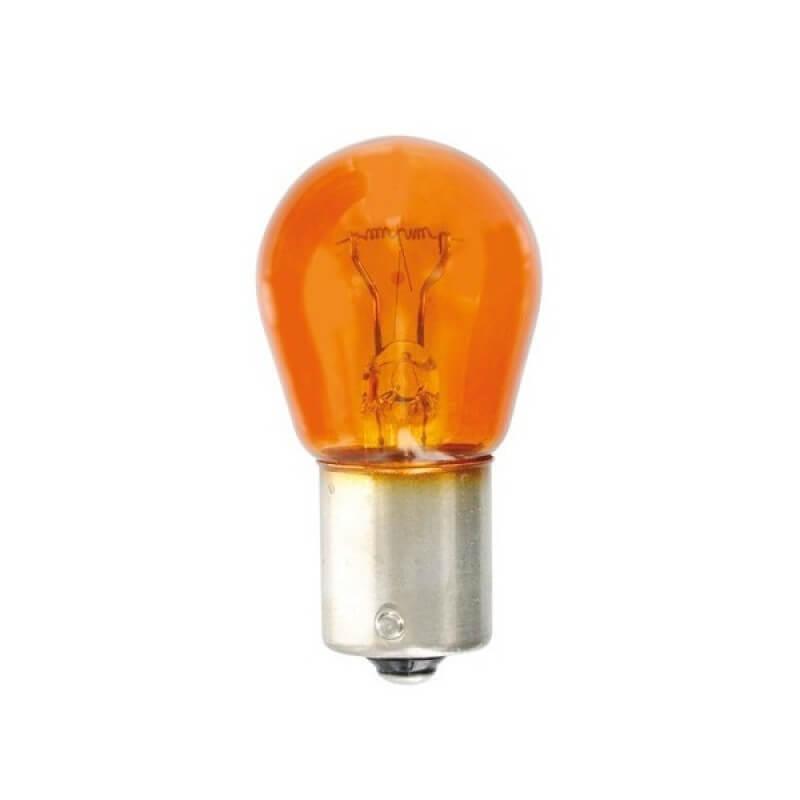 автомобильная лампа PY21W