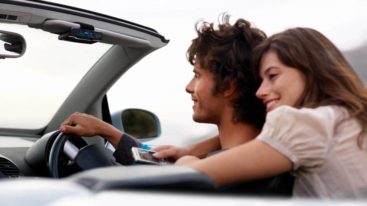 Как не уснуть за рулем. Советы дальнобойщиков и советы как не уснуть за рулем автомобиля