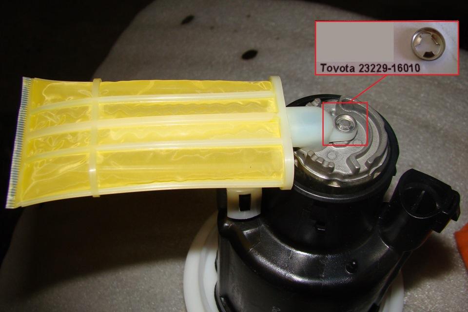 замена топливного фильтра на Lancer 9 Mirsubishi. Замена топливного фильтра Лансер 9