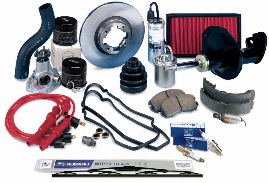 Технические характеристики автомобиля Nissan Almera - avtofun.ru