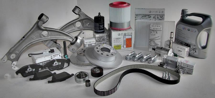 Расходные материалы для Nissan Almera - ЧАСТЬ 3