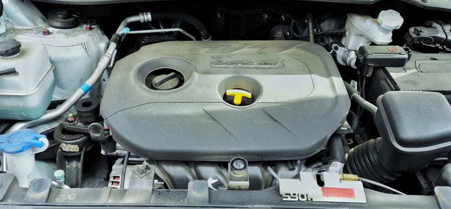 норма-час на ремонт автомобилей