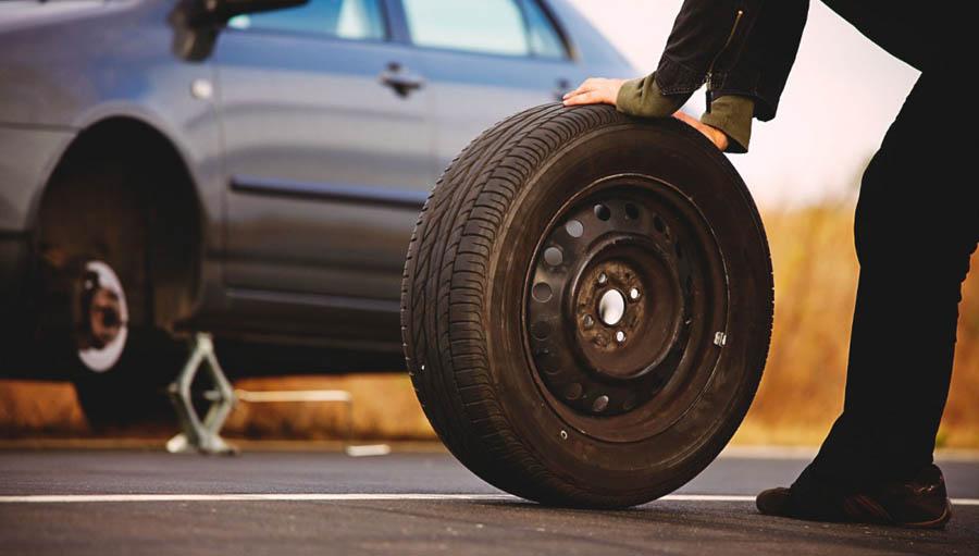 подбор колеса по марке автомоибля литой или кованый железный