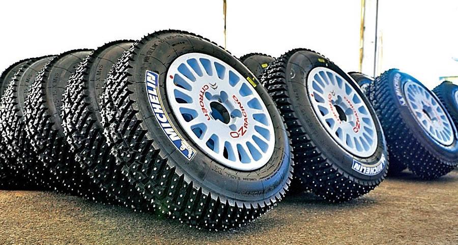 подбор колес по марке авто. подбор колес для автомобиля