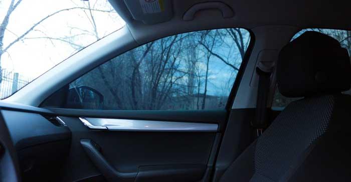 тонировка передних боковых стекол по ГОСТ. тонировка стекол автомобиля по ГОСТ.